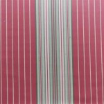 Jane Churchill stripe