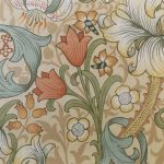 Sanderson-William-Morris-Go